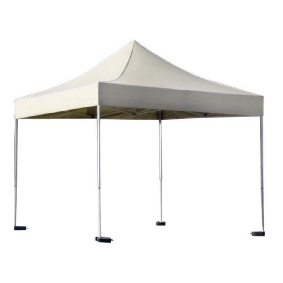 vitabri-pop-up-tents