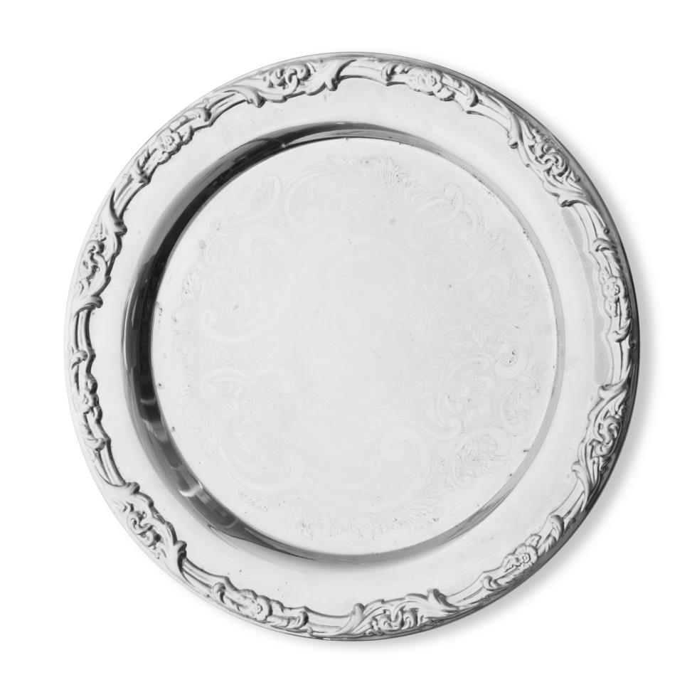 12-silver-charger-tray