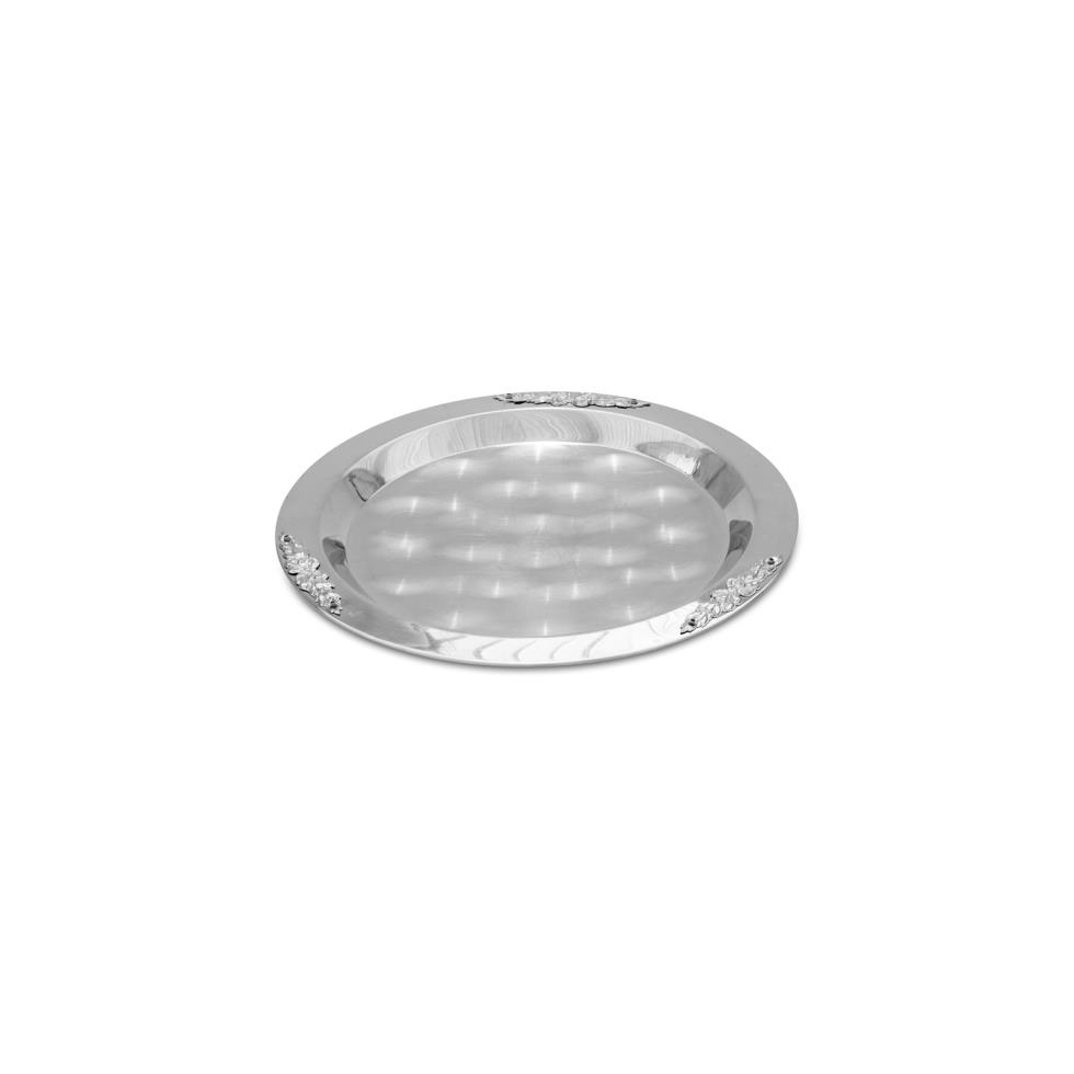 15-round-stainless-tray