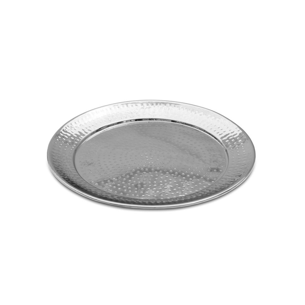16-round-hammered-tray