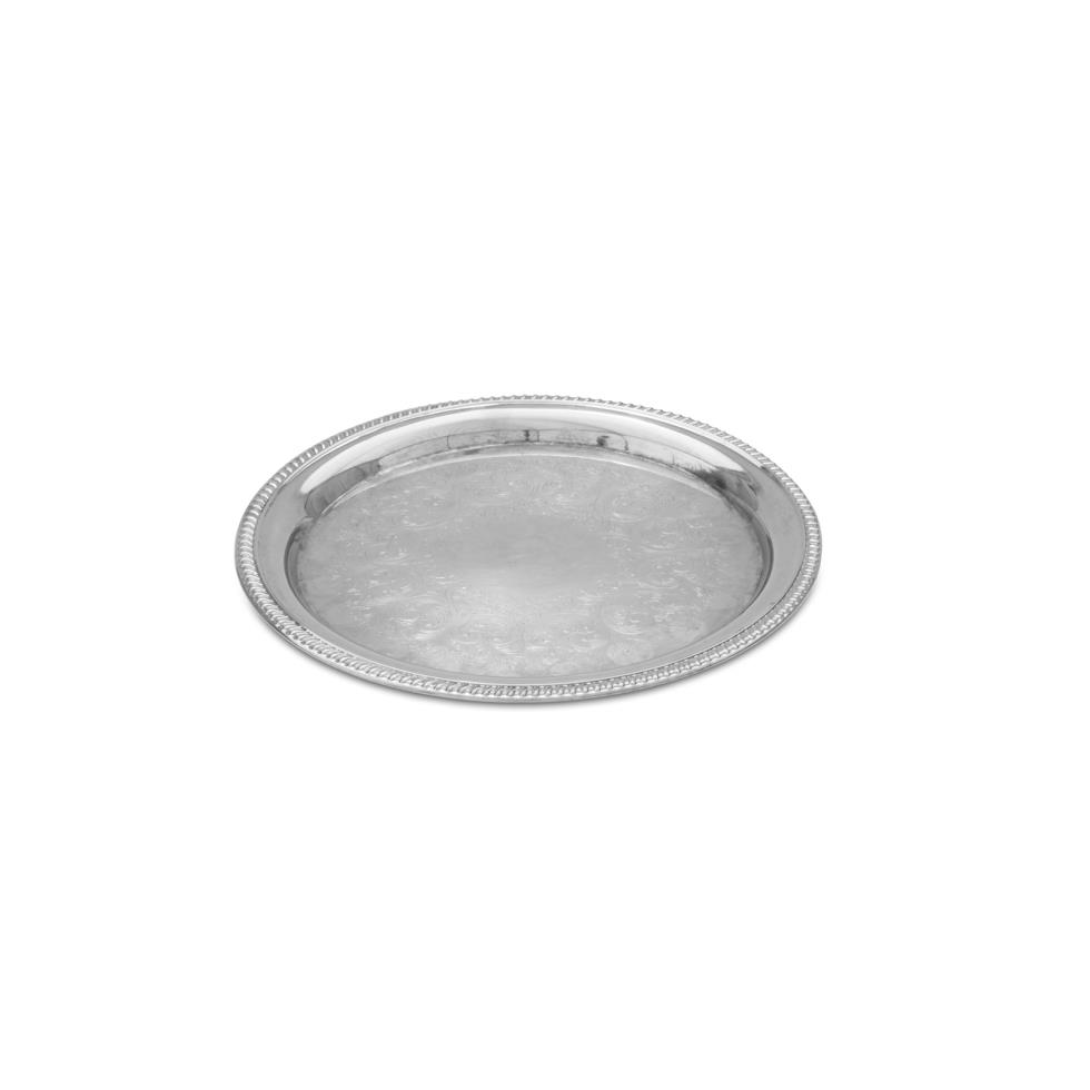 16-round-silver-tray-rope-border