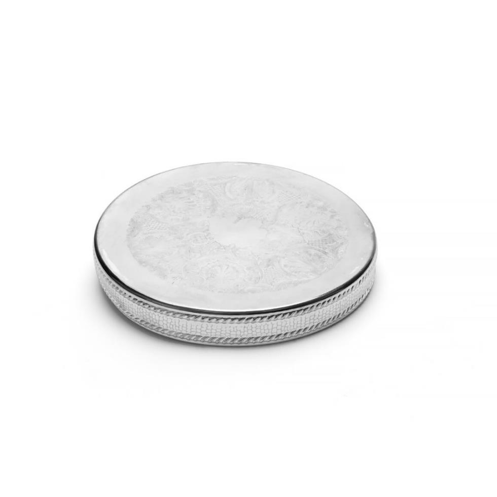 18-round-silver-cake-stand