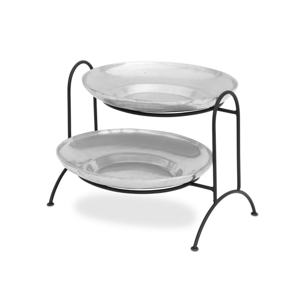 2-round-bowls-on-stand-21