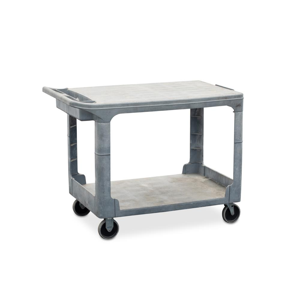 2-shelf-utility-cart