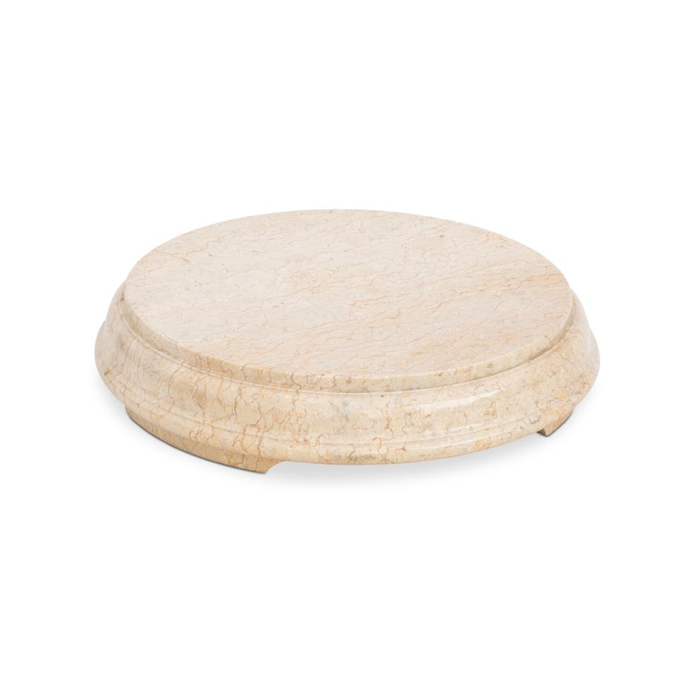 20-round-marble-cake-stand