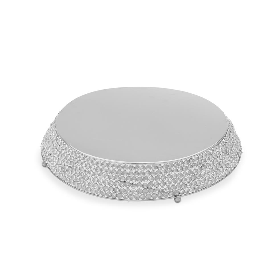 21-round-crystal-cake-stand