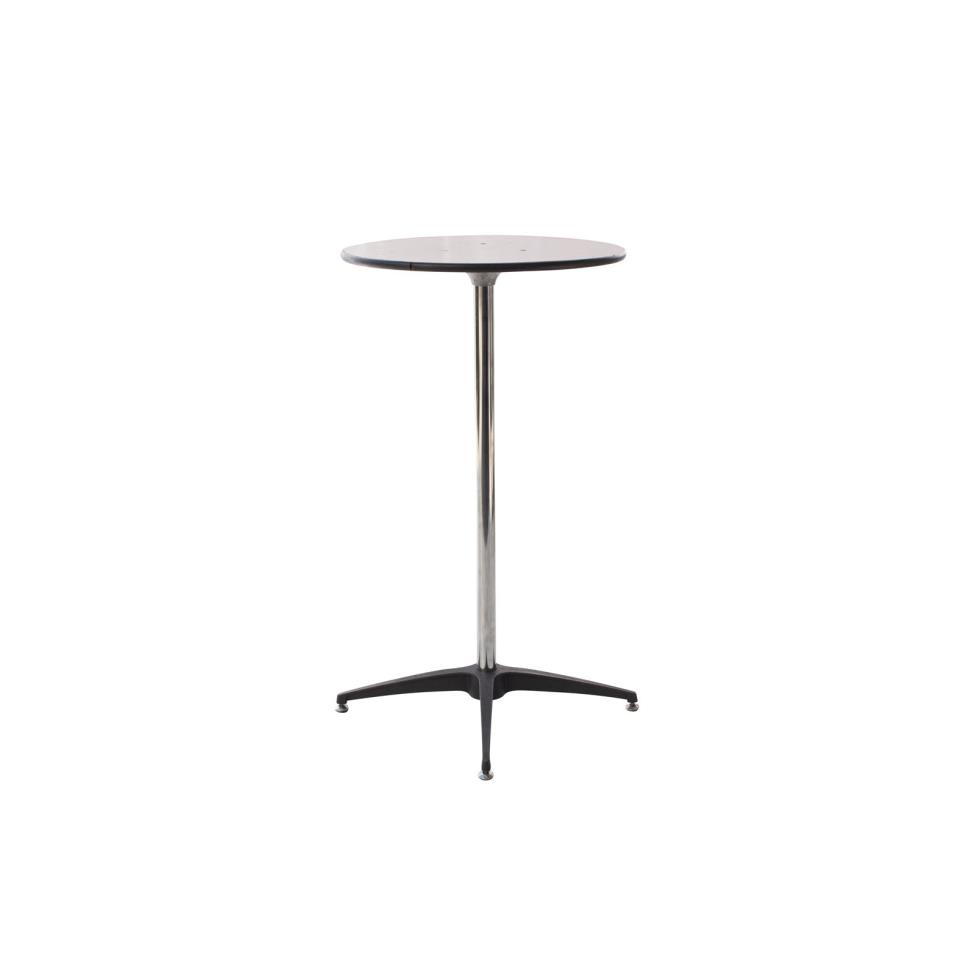 24-round-pedestal-table