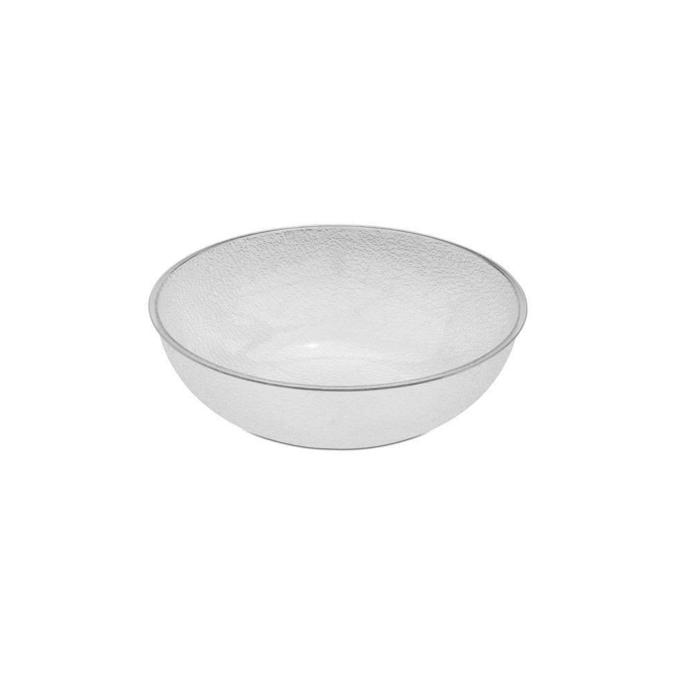 3-gallon-plastic-bowl