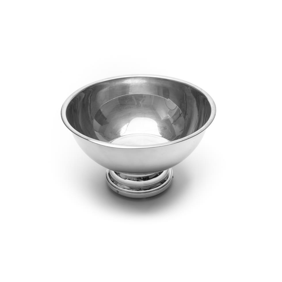 3-gallon-stainless-bowl