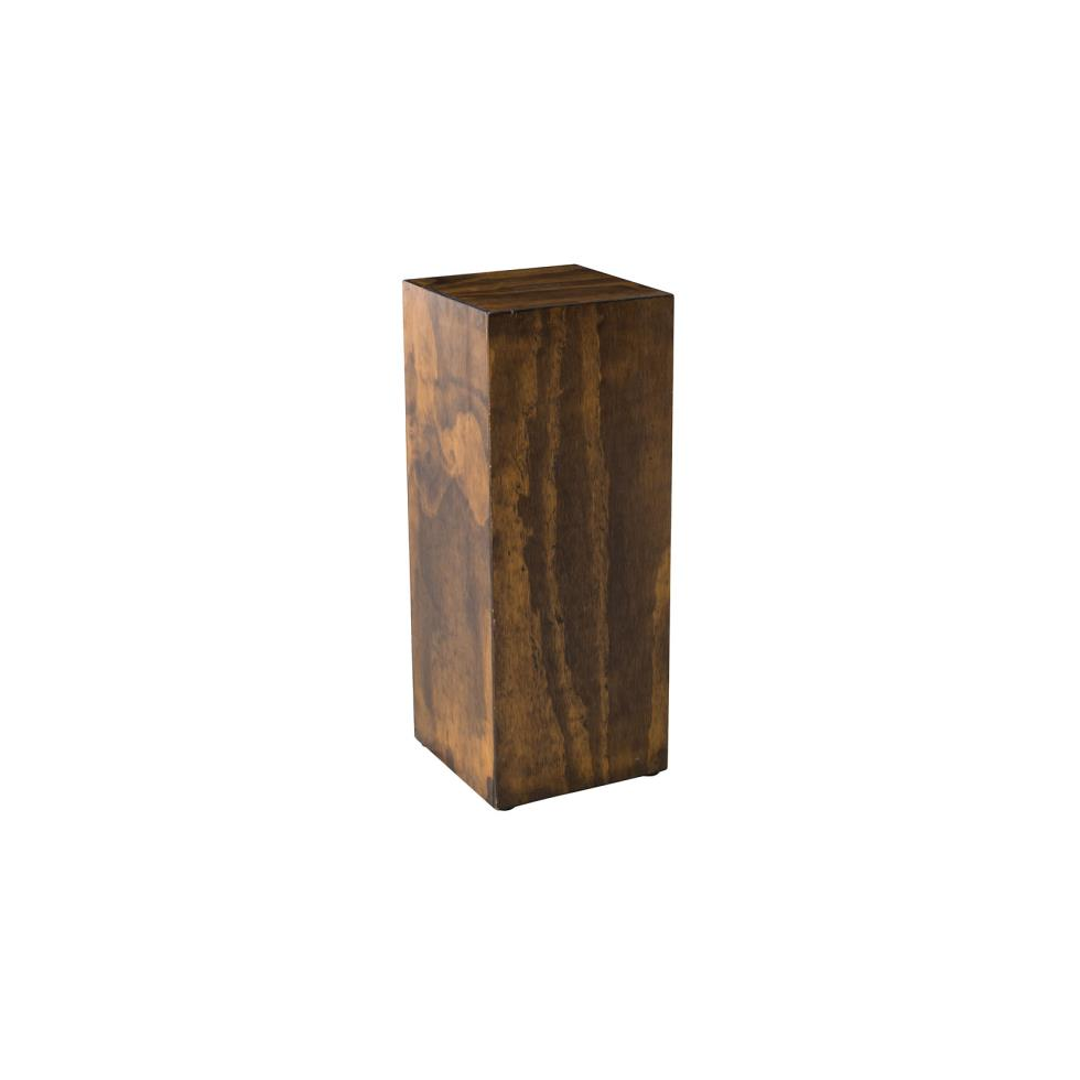 30-bella-wood-pedestal