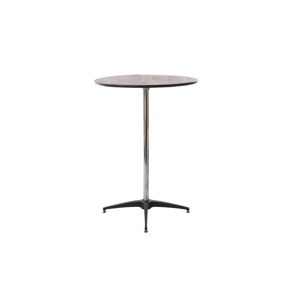 30-round-pedestal-table