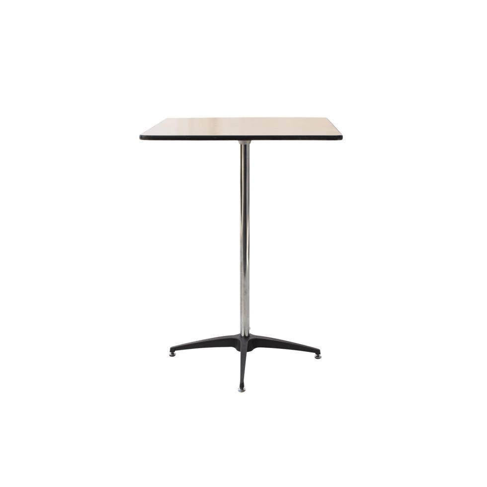 square-pedestal-table-30