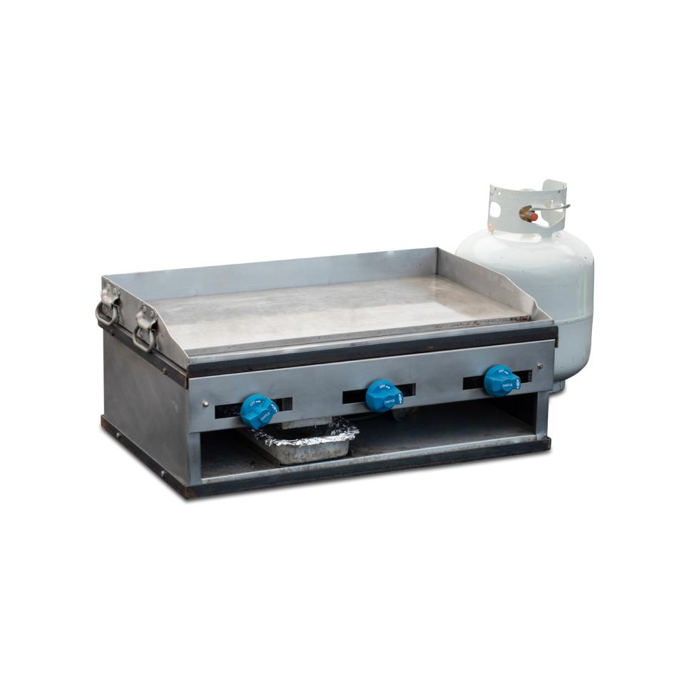 30x20-propane-griddle-tabletop
