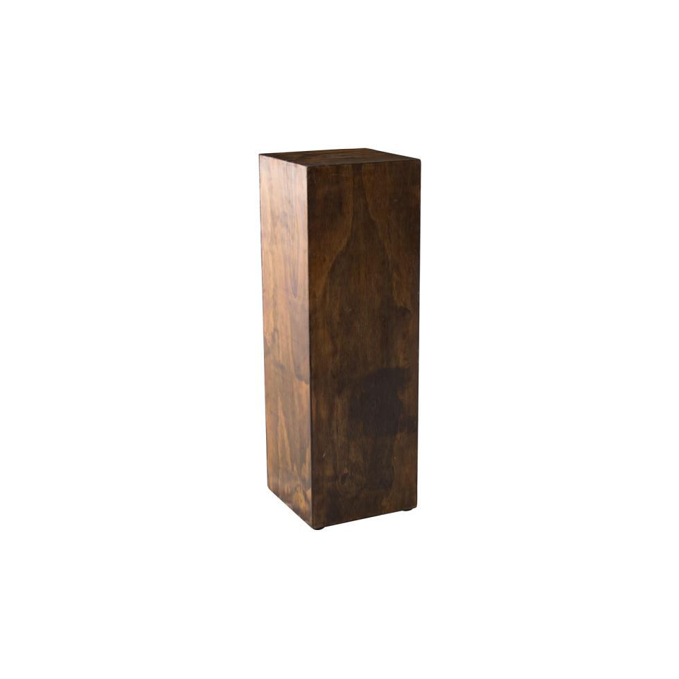 36-bella-wood-pedestal