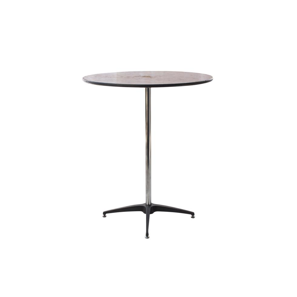36-round-pedestal-table