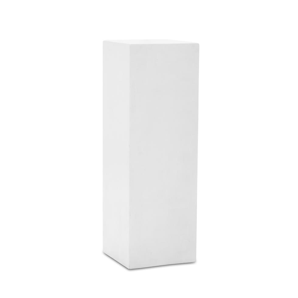 36-white-wood-pedestal