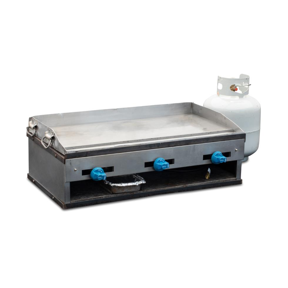 36x20-propane-griddle-tabletop