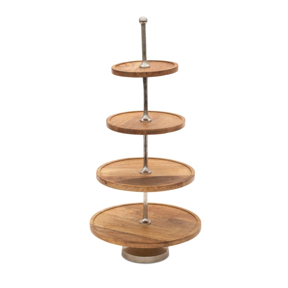 4-tier-emmie-wood-tray