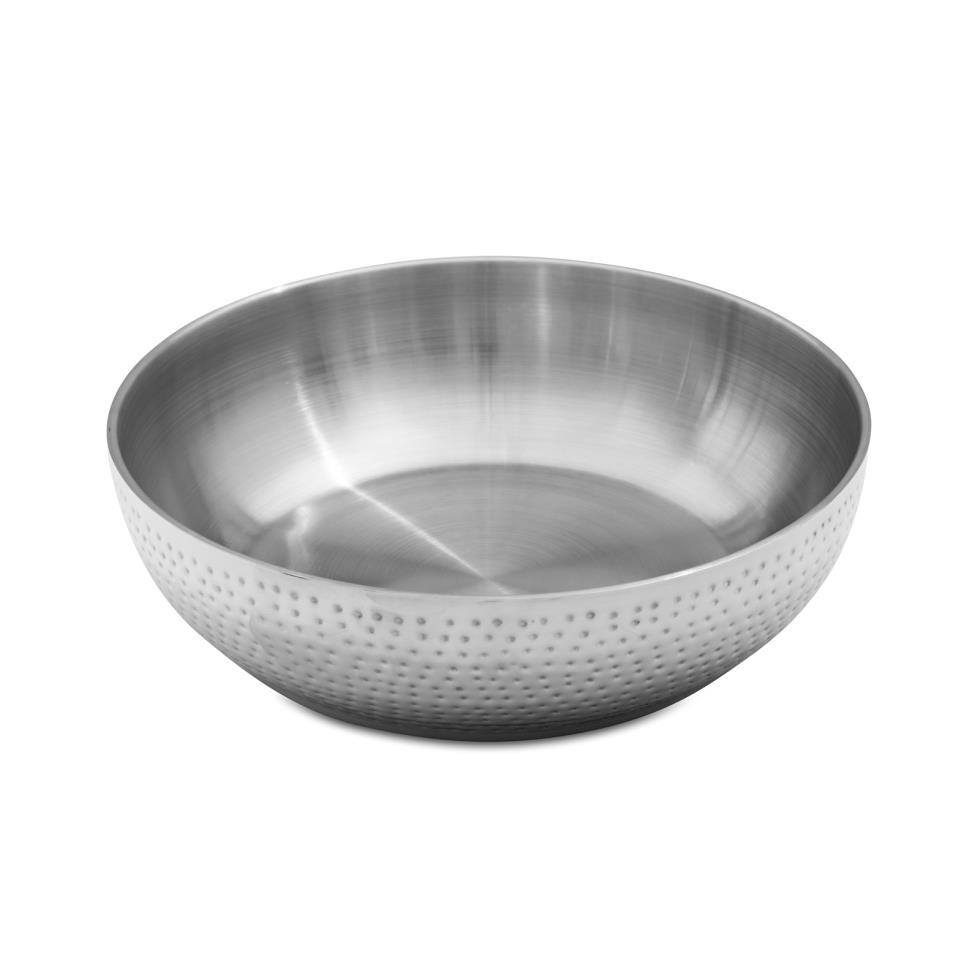 5-gallon-large-hammered-double-wall-bowl