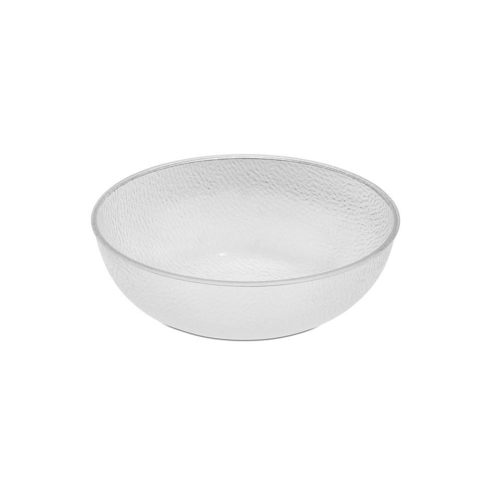 5-gallon-plastic-bowl