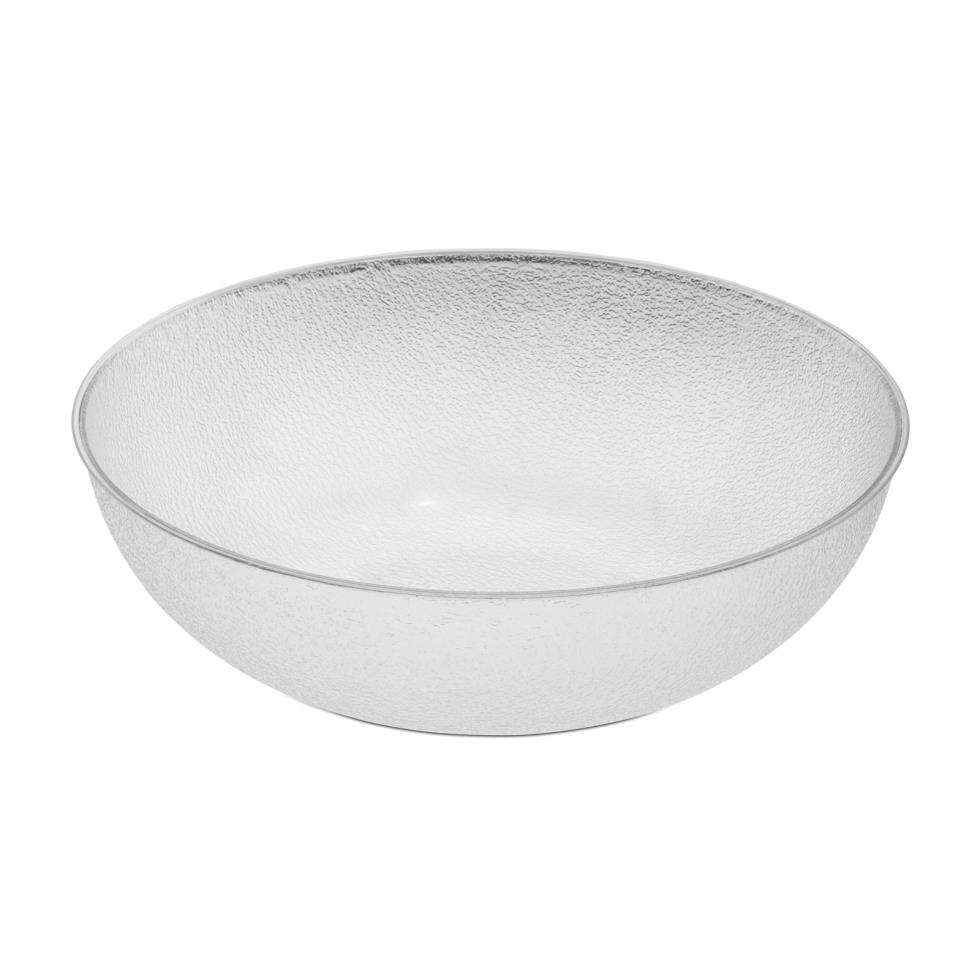 7-gallon-plastic-bowl