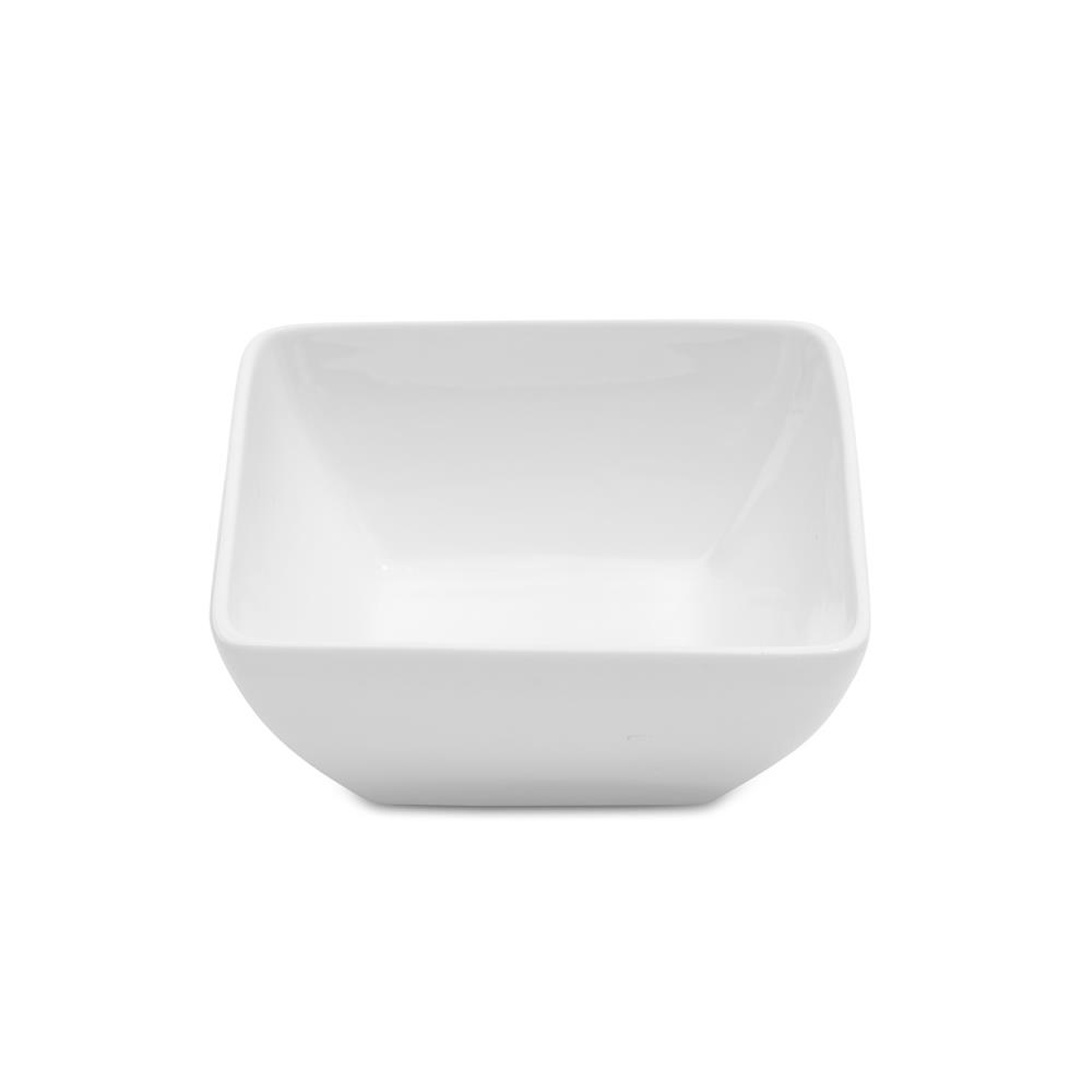 7-white-square-serving-bowl