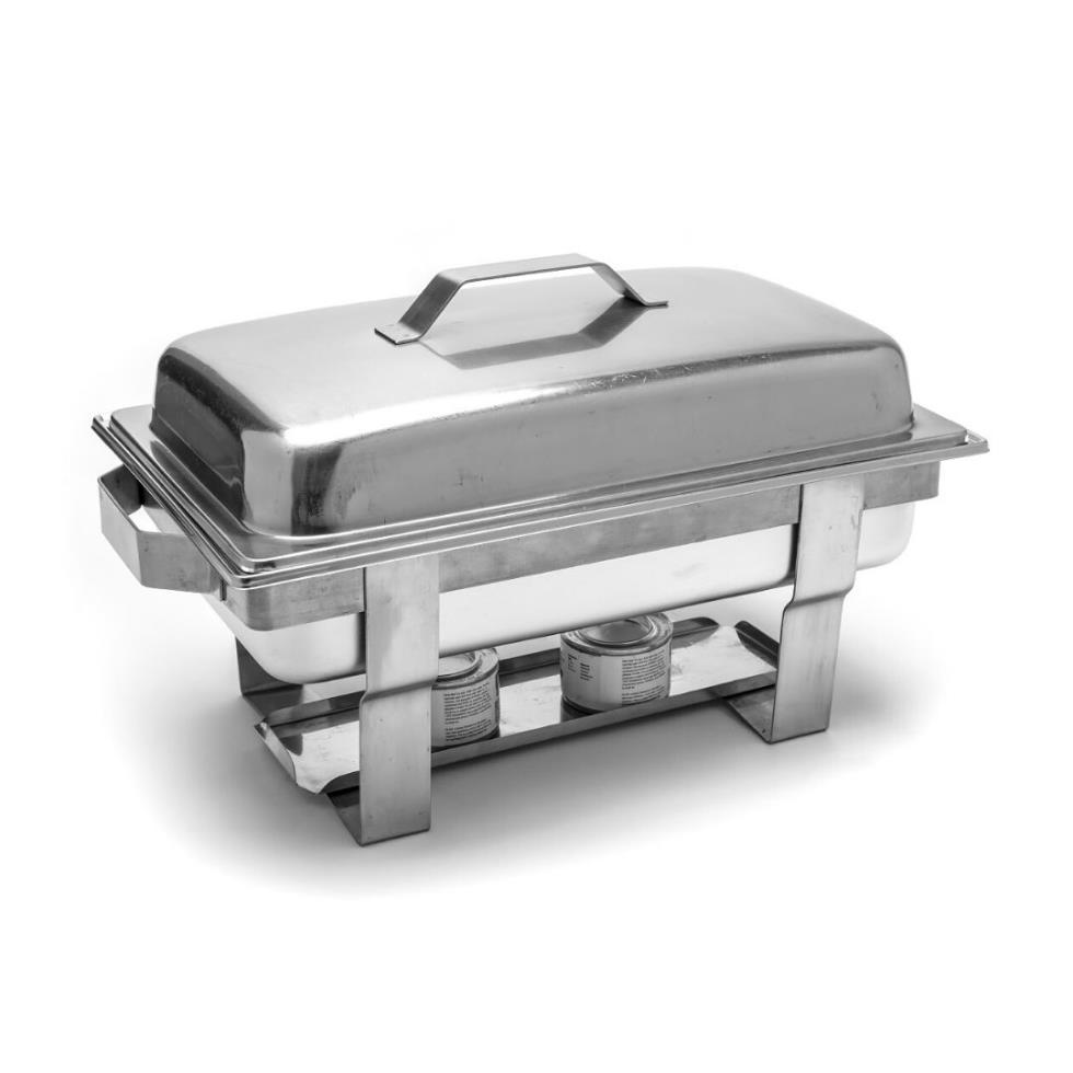 8-qt-modern-stainless-chafer-with-insert-fuel-rect