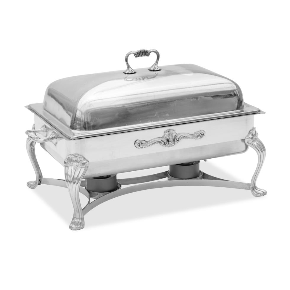 8-qt-silver-chafer-with-insert-fuel-rectangle