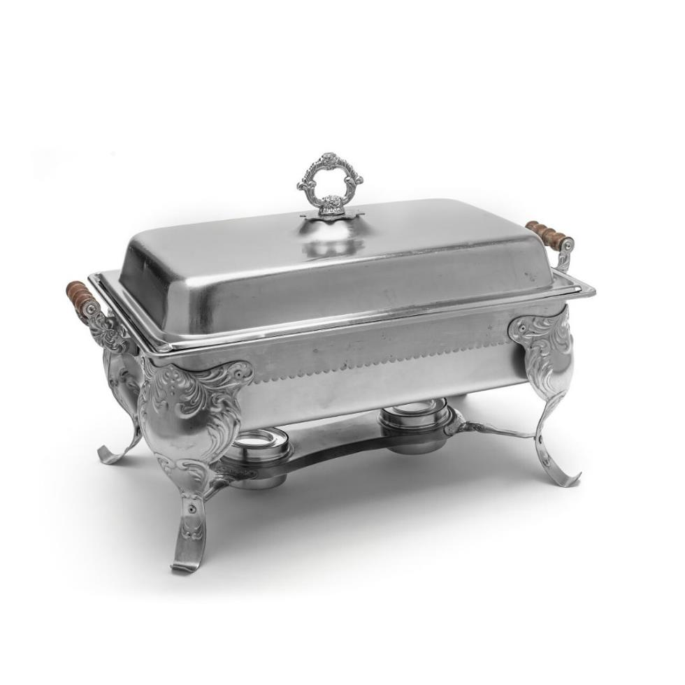 8-qt-stainless-chafer-with-insert-fuel-rectangle