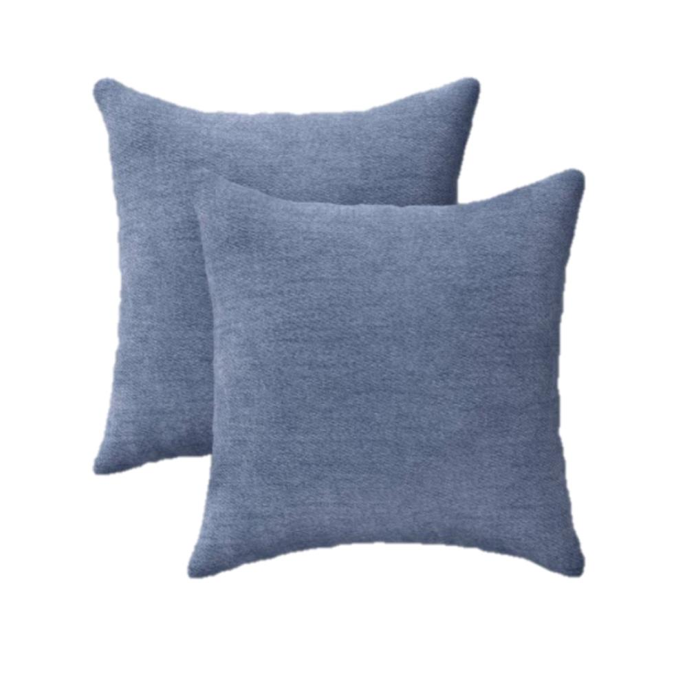 blue-chenille-17-pillows-set-of-2