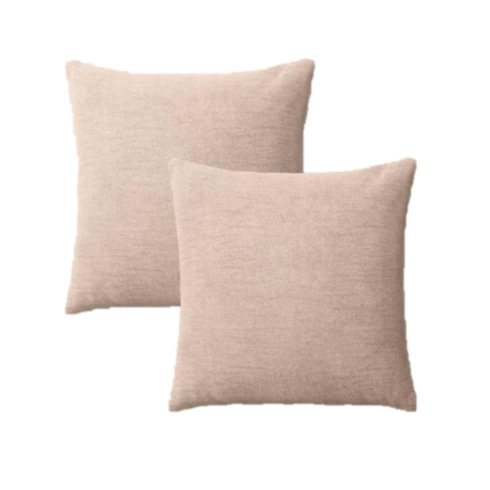 neutral-chenille-17-pillows-set-of-2