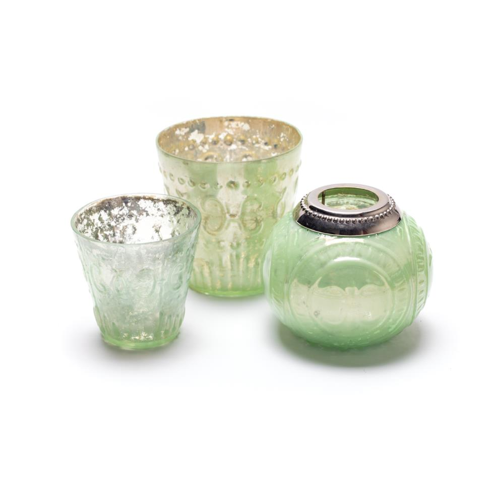 light-green-charlotte-votives-set-of-3