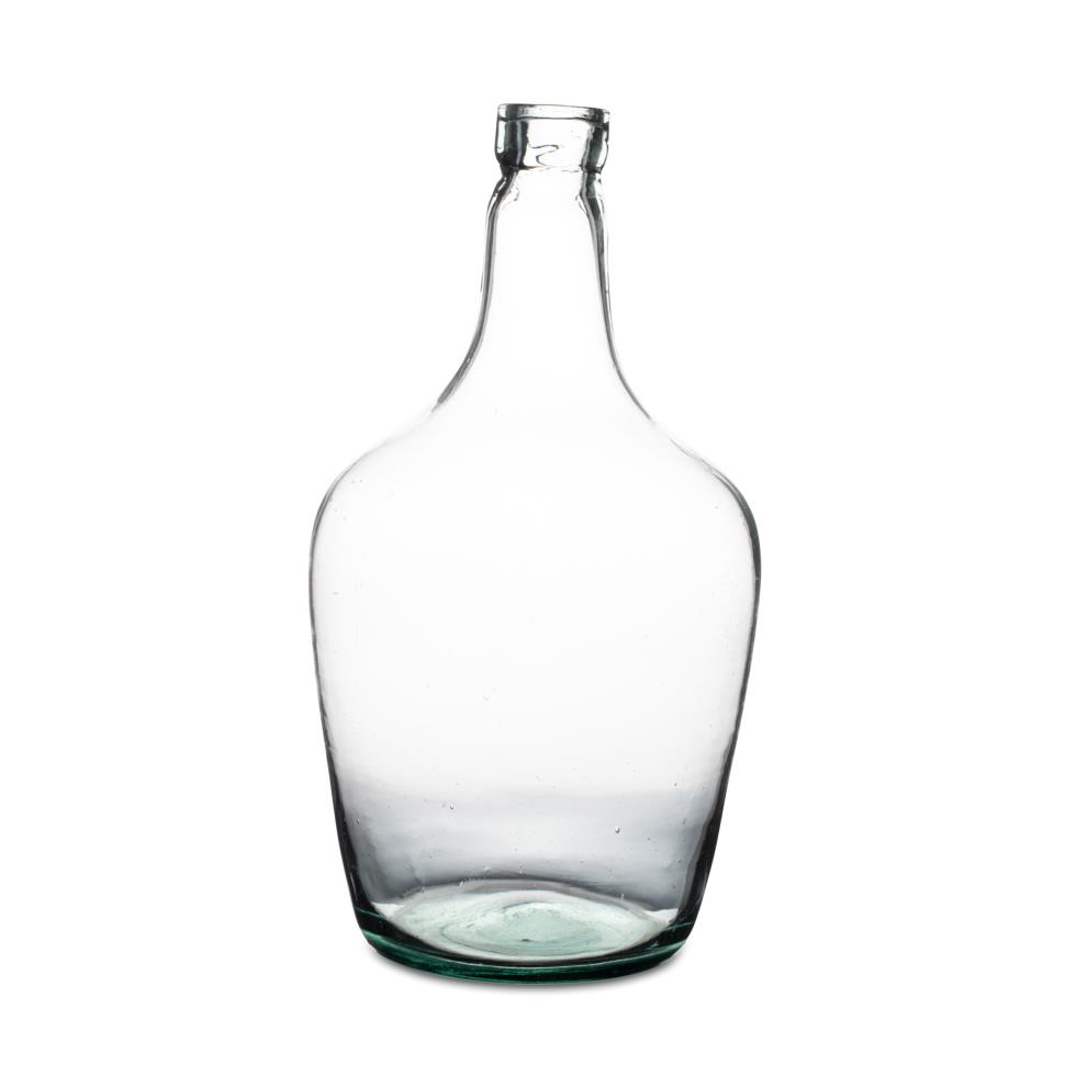 small-glass-cellar-bottle
