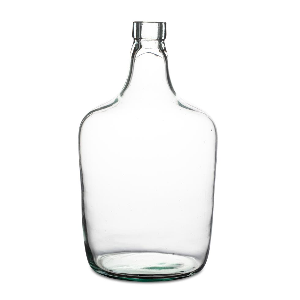 medium-glass-cellar-bottle
