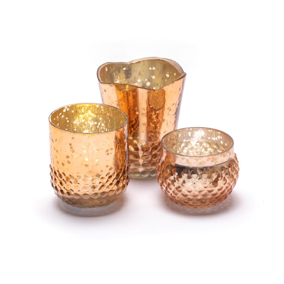 rose-gold-mercury-votives-set-of-3