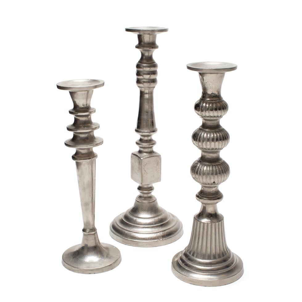 aluminum-candlesticks-set-3
