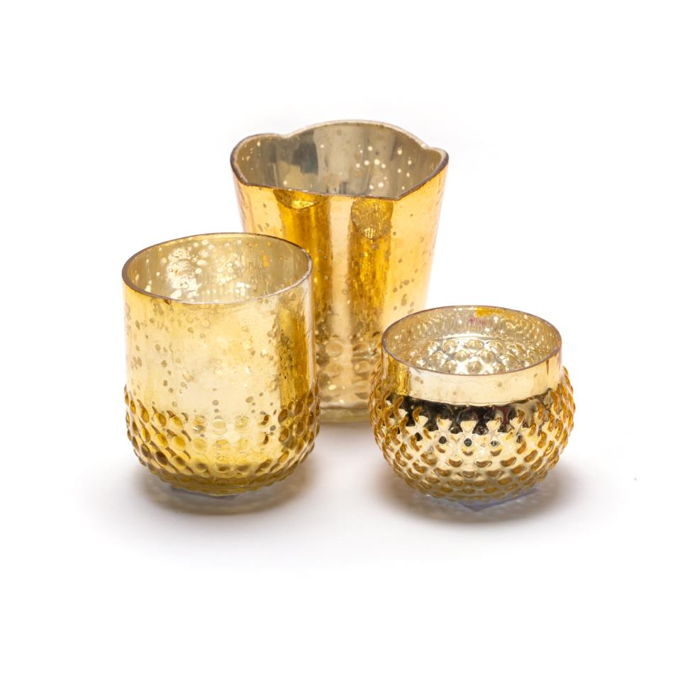gold-mercury-votives-set-of-3