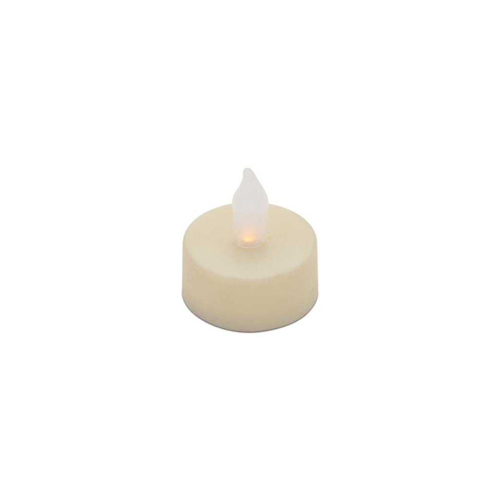 led-tealight-battery-operated