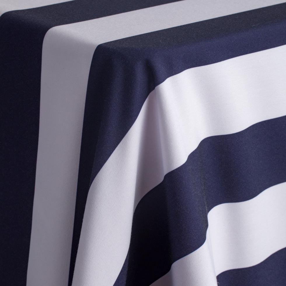 navy-awning-stripe