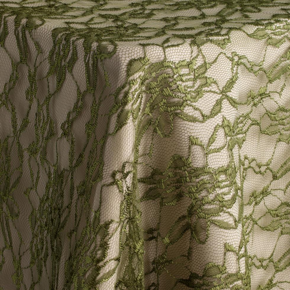 olive-lace