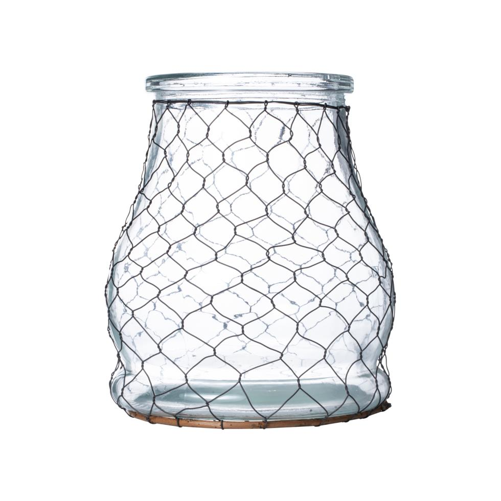 poultry-wire-bell-jar-10-h