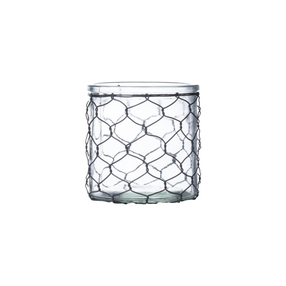 poultry-wire-votive-cup