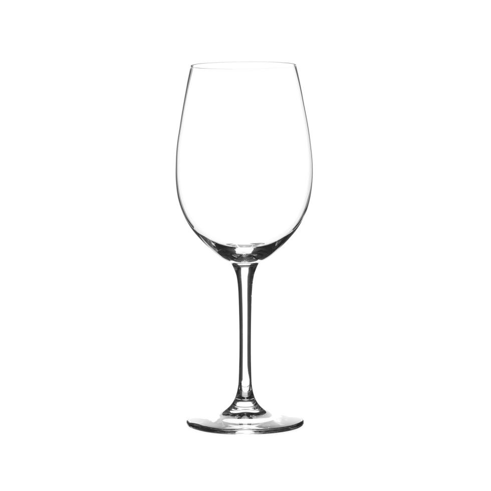 22-oz-wine-glass