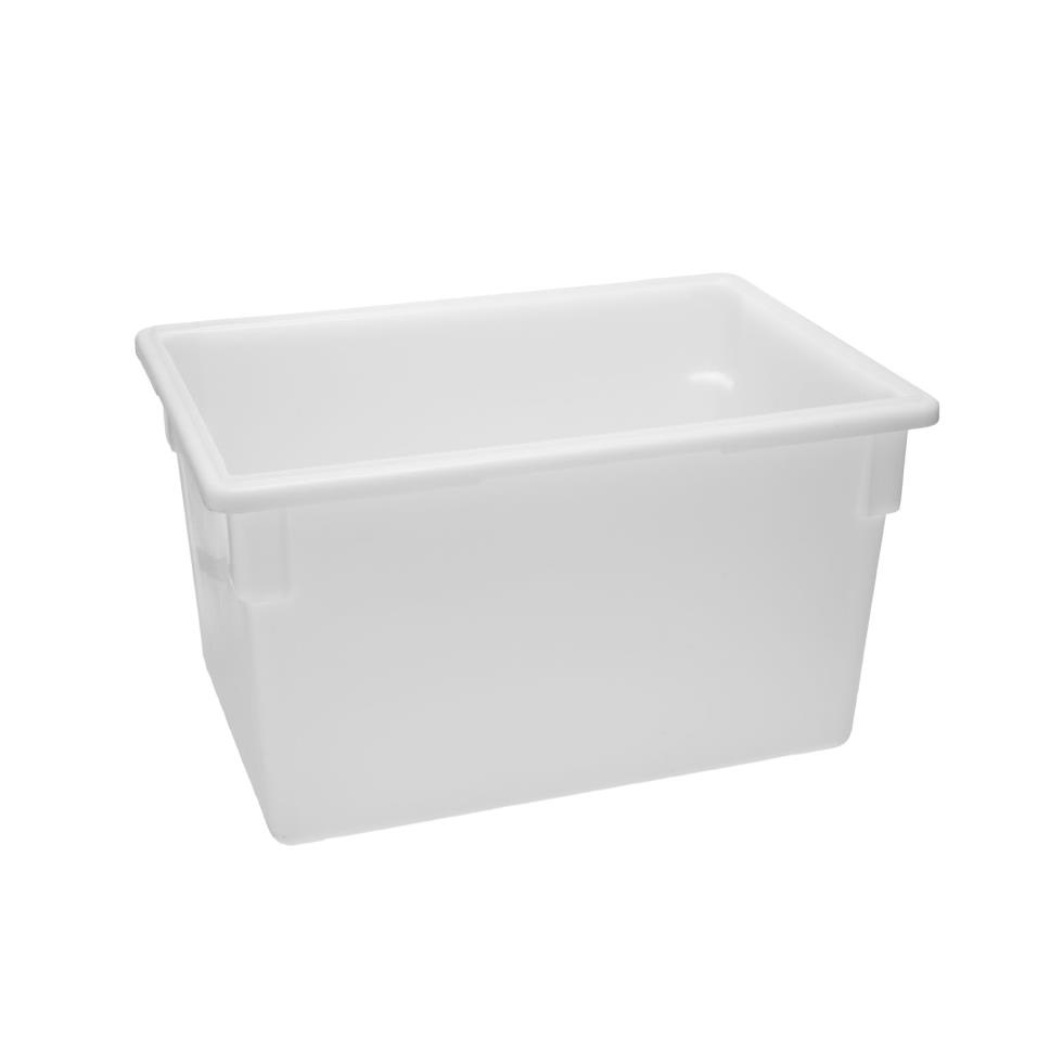 beverage-tub-white-plastic-18x-26