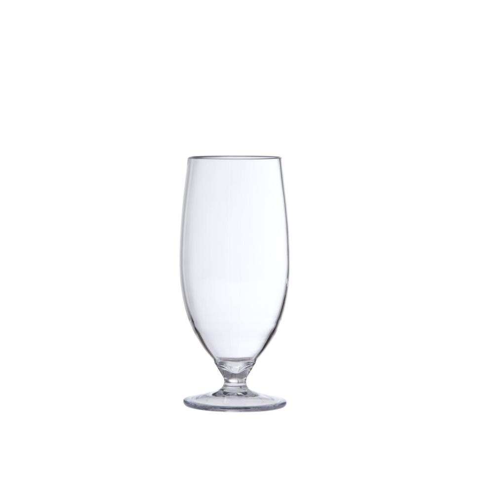 acrylic-beverage-beer-goblet-20-oz-