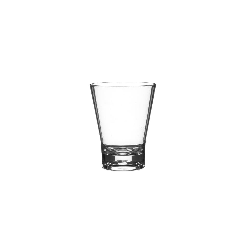 acrylic-double-old-fashion-glass-15-oz-