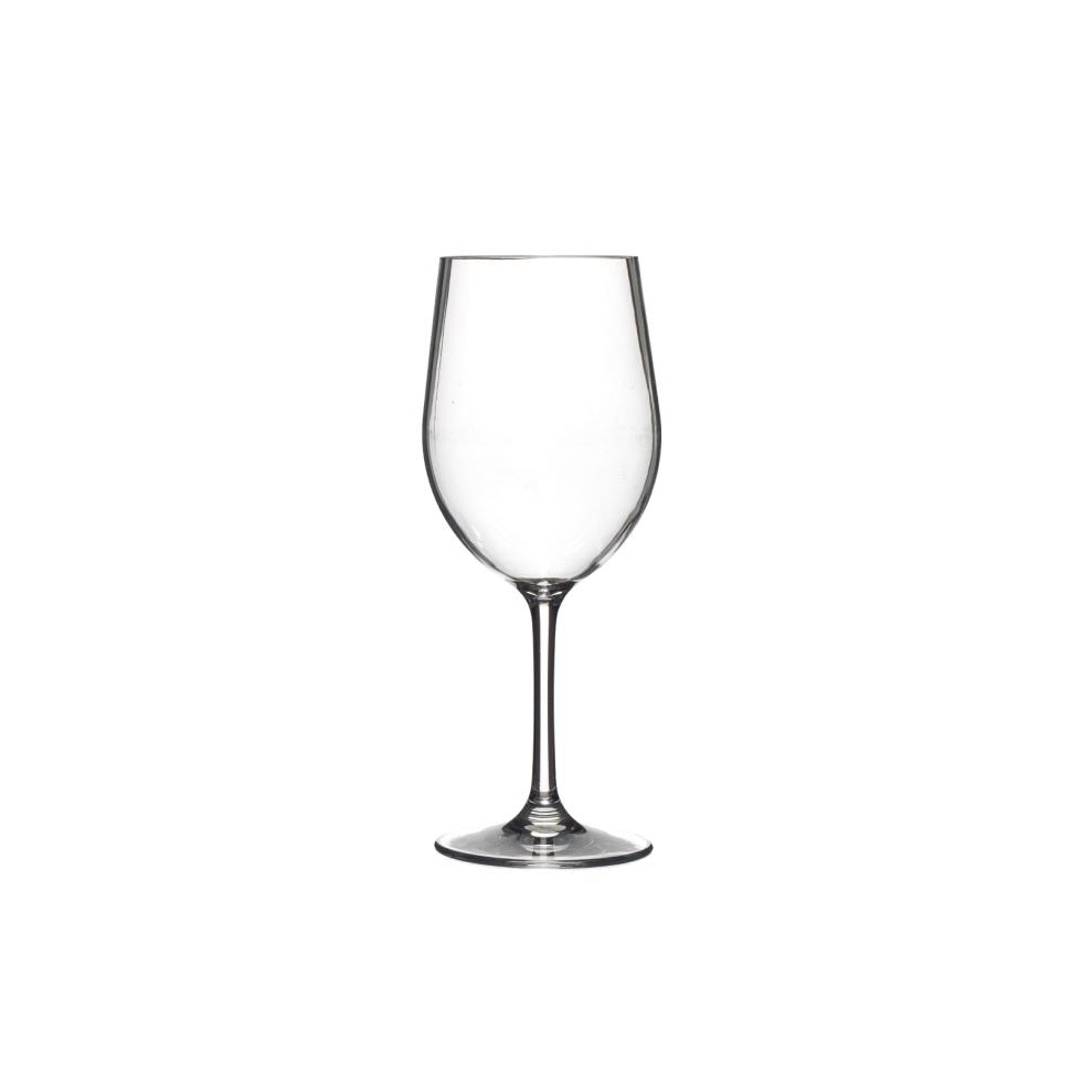 acrylic-wine-glass-12-oz-