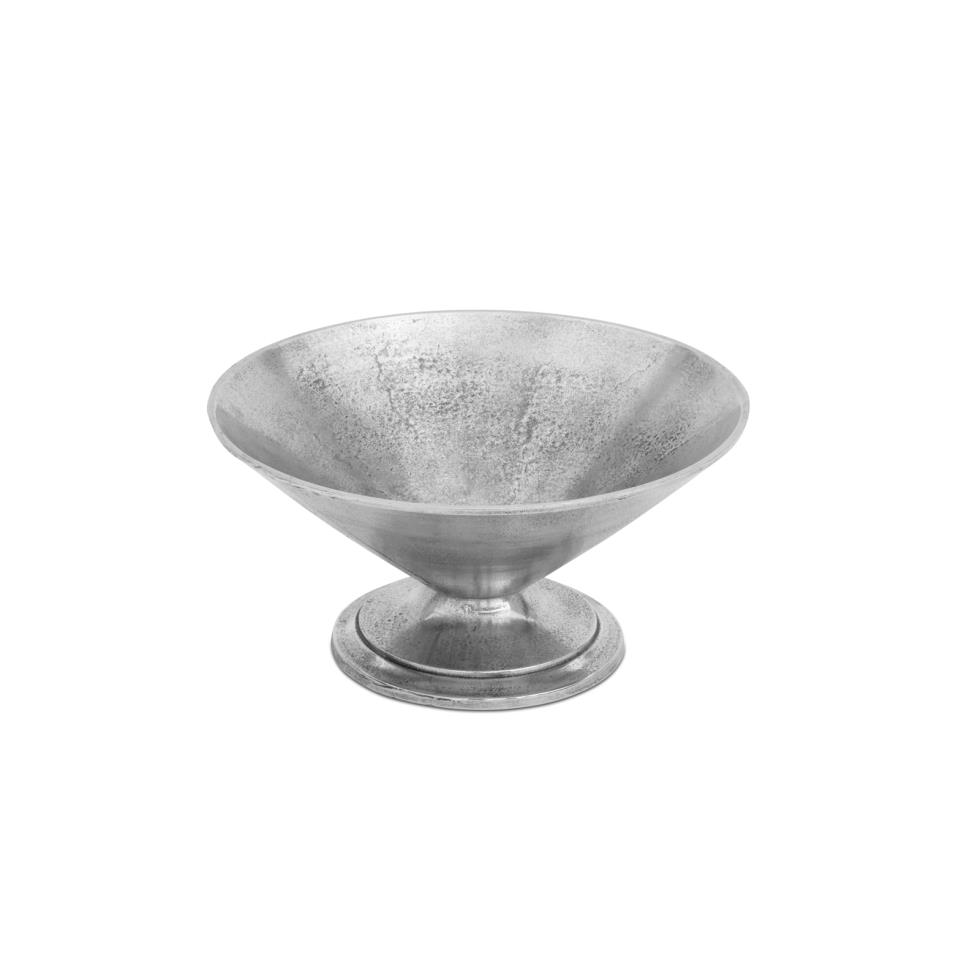 aluminum-footed-bowl-16-round