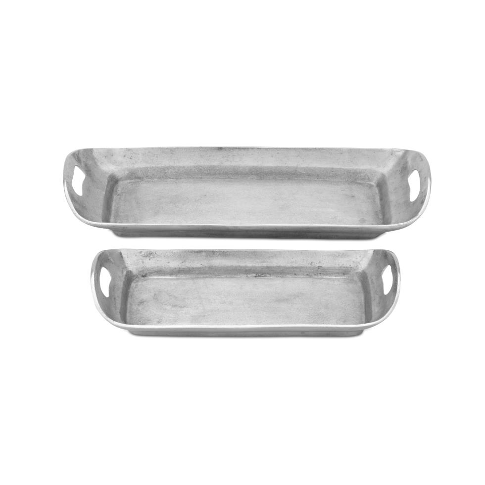 aluminum-handled-trays-set-of-2