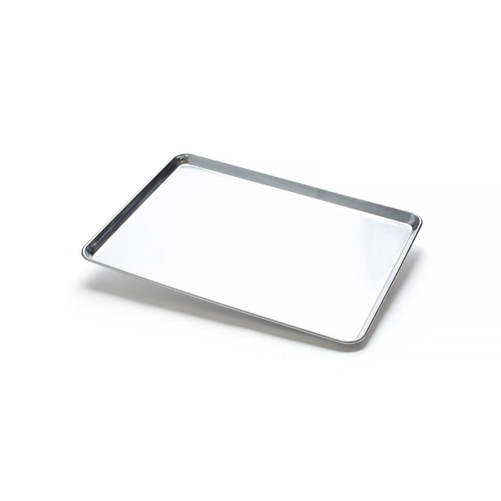 aluminum-sheet-pan-18x26